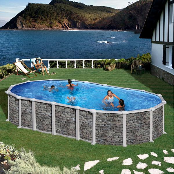 https://www.piscines-hydrosud.fr/medias_produits/imgs/piscine-hors-sol-santorini-730x375mH132m.jpg