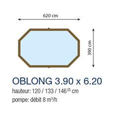 http://www.piscines-hydrosud.fr/medias_produits/imgs/piscine-oblong-390x620-gardipool.jpg
