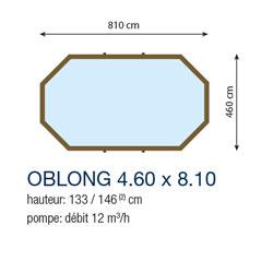 http://www.piscines-hydrosud.fr/medias_produits/imgs/piscine-oblong-460x810-gardipool.jpg