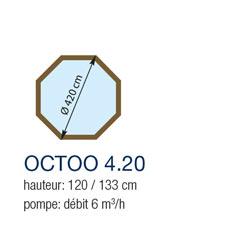 http://www.piscines-hydrosud.fr/medias_produits/imgs/piscine-octoo-420-gardipool.jpg