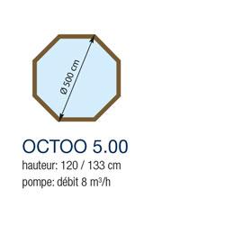 https://www.piscines-hydrosud.fr/medias_produits/imgs/piscine-octoo-500-gardipool.jpg