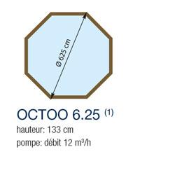 http://www.piscines-hydrosud.fr/medias_produits/imgs/piscine-octoo-625-gardipool.jpg