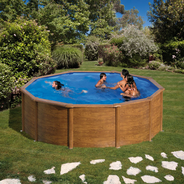 http://www.piscines-hydrosud.fr/medias_produits/imgs/piscine-pacific-460m-H120m.jpg