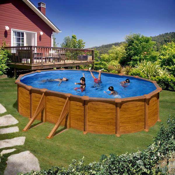 http://www.piscines-hydrosud.fr/medias_produits/imgs/piscine-pacific-610x375mH120m.jpg
