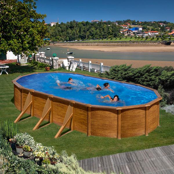 http://www.piscines-hydrosud.fr/medias_produits/imgs/piscine-pacific-730x375mH120m.jpg