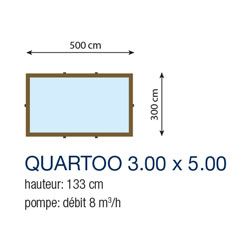 https://www.piscines-hydrosud.fr/medias_produits/imgs/piscine-quartoo-300x500-gardipool.jpg