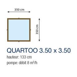 https://www.piscines-hydrosud.fr/medias_produits/imgs/piscine-quartoo-350x350-gardipool.jpg
