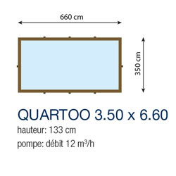 https://www.piscines-hydrosud.fr/medias_produits/imgs/piscine-quartoo-350x660-gardipool.jpg