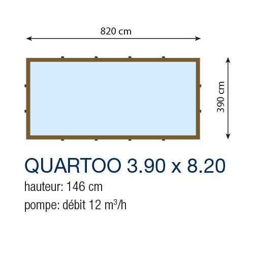 http://www.piscines-hydrosud.fr/medias_produits/imgs/piscine-quartoo-390x820-gardipool.jpg