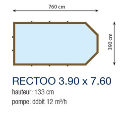 https://www.piscines-hydrosud.fr/medias_produits/imgs/piscine-rectoo-390x760-gardipool.jpg