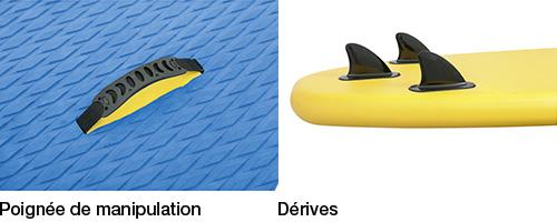 http://www.piscines-hydrosud.fr/medias_produits/imgs/poignee-et-derives-paddle-rip-tide-bestway.jpg