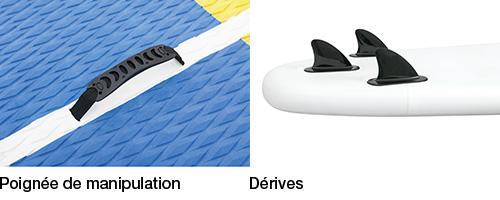 http://www.piscines-hydrosud.fr/medias_produits/imgs/poignee-et-derives-paddle-white-cap-bestway.jpg