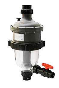 https://www.piscines-hydrosud.fr/medias_produits/imgs/polyvortex-prefiltre-centrifuge.jpg