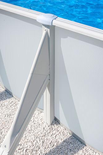 http://www.piscines-hydrosud.fr/medias_produits/imgs/protection-oblique-piscine-acier-gre.jpg