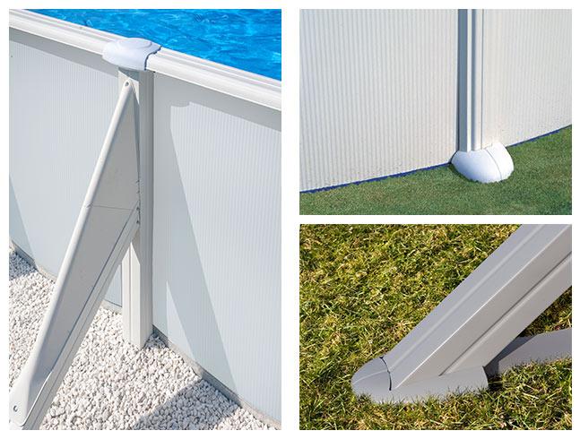 http://www.piscines-hydrosud.fr/medias_produits/imgs/protection-oblique-poteaux-acier-piscine-gre.jpg