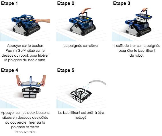 https://www.piscines-hydrosud.fr/medias_produits/imgs/push-n-go-cyclonx-zodiac.jpg