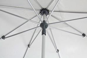 https://www.piscines-hydrosud.fr/medias_produits/imgs/push-up-et-baleines-du-parasol-sunset.jpg
