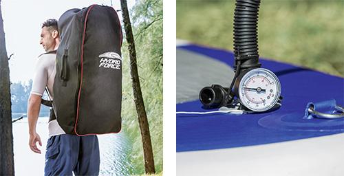 http://www.piscines-hydrosud.fr/medias_produits/imgs/sac-de-transport-et-manometre-paddle-bestway.jpg