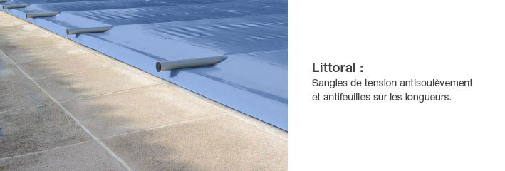 http://www.piscines-hydrosud.fr/medias_produits/imgs/sangles-tension-anti-soulevement-et-anti-feuilles-littoral-solaire.jpg