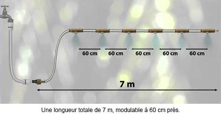http://www.piscines-hydrosud.fr/medias_produits/imgs/schema-de-montage-kit-brumisation-easyfresh-premium-7m.jpg