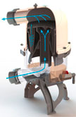schema-fonctionnement-hydrospin-compact.jpg