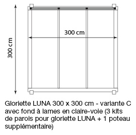 http://www.piscines-hydrosud.fr/medias_produits/imgs/schema-gloriette-luna-300-x-300-cm-variante-c.jpg