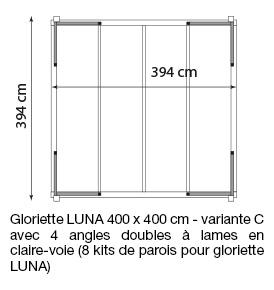 http://www.piscines-hydrosud.fr/medias_produits/imgs/schema-gloriette-luna-400-x-400-cm-variante-c.jpg