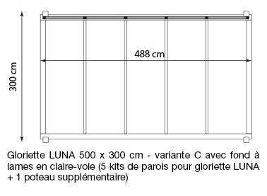 http://www.piscines-hydrosud.fr/medias_produits/imgs/schema-gloriette-luna-500-x-300-cm-variante-c.jpg
