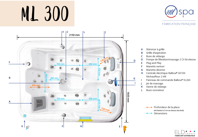 schema-spa-ml300-descriptif-eldfrance.jpg