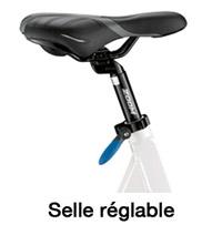 http://www.piscines-hydrosud.fr/medias_produits/imgs/selle-reglable-aquabike-aquaness.jpg