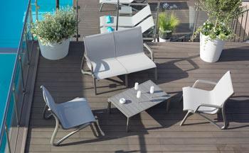 https://www.piscines-hydrosud.fr/medias_produits/imgs/set-lounge-sunset.jpg