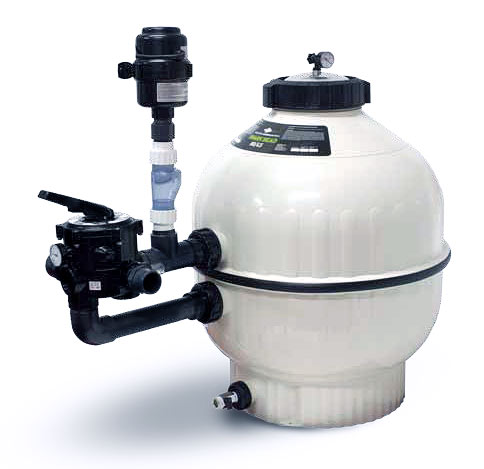 https://www.piscines-hydrosud.fr/medias_produits/imgs/shark-bead-filtre-biologique.jpg