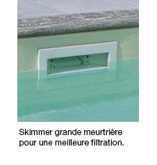 https://www.piscines-hydrosud.fr/medias_produits/imgs/skimmer-grande-meurtriere-piscine-gardipool.jpg
