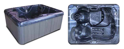 http://www.piscines-hydrosud.fr/medias_produits/imgs/spa-innsbruck-alps-spas.jpg