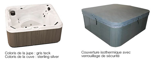 https://www.piscines-hydrosud.fr/medias_produits/imgs/spa-portable-premium-be-spa.jpg