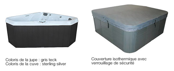 https://www.piscines-hydrosud.fr/medias_produits/imgs/spa-portable-premium-wally-be-spa.jpg