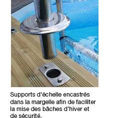 https://www.piscines-hydrosud.fr/medias_produits/imgs/support-echelle-piscine-gardipool.jpg