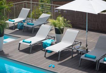 http://www.piscines-hydrosud.fr/medias_produits/imgs/table-basse-sunset.jpg