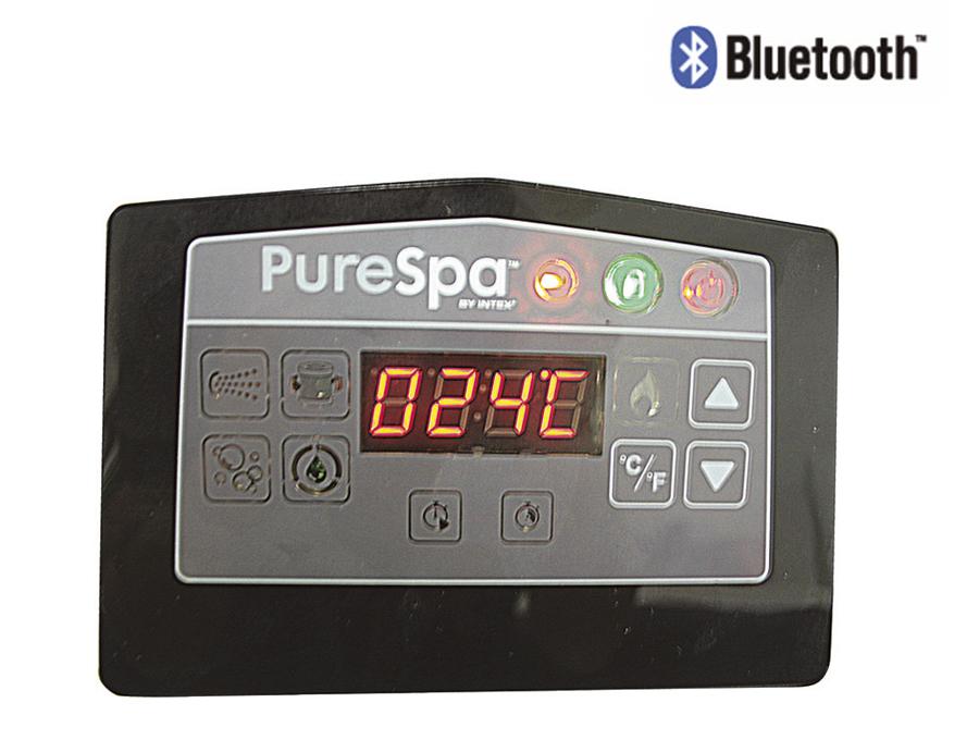 tablette-bluetooth-purespa-intex.jpg