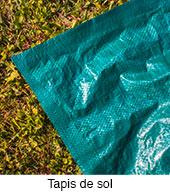 https://www.piscines-hydrosud.fr/medias_produits/imgs/tapis-de-sol-gre.jpg