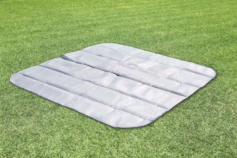 tapis-de-sol-thermique-purespa-intex.jpg