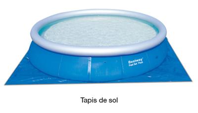 https://www.piscines-hydrosud.fr/medias_produits/imgs/tapis-piscine-fast-set-pools-bestway.jpg