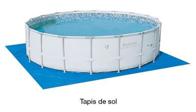 https://www.piscines-hydrosud.fr/medias_produits/imgs/tapis-piscine-power-steel-frame-bestway.jpg