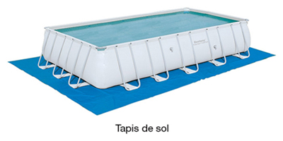 http://www.piscines-hydrosud.fr/medias_produits/imgs/tapis-piscine-power-steel-frame-rectangulaire-bestway.jpg
