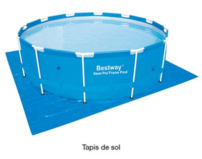 https://www.piscines-hydrosud.fr/medias_produits/imgs/tapis-piscine-steel-pro-frame-bestway.jpg