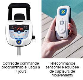 http://www.piscines-hydrosud.fr/medias_produits/imgs/telecommande-et-coffret-de-commande-vortex-zodiac.jpg