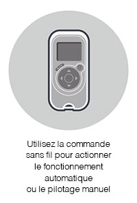 http://www.piscines-hydrosud.fr/medias_produits/imgs/telecommande_botia3.jpg