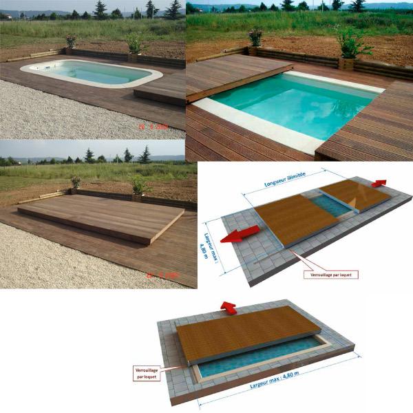 terrasse-mobile-pour-piscine-stilys.jpg