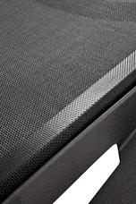 bain de soleil sunset lot de 2 grosfillex. Black Bedroom Furniture Sets. Home Design Ideas