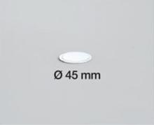 http://www.piscines-hydrosud.fr/medias_produits/imgs/trou-pour-le-parasol-diametre-45-mm-table-sunset-carree.jpg